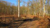 place VIEUX-MOULIN - Point 20 - Photo 1