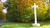 place SAINT-JEAN-AUX-BOIS - Point 34 - Photo 4