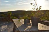 place Trois-Ponts - le grand Hêtre -Refuge gourmand - Photo 4