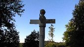 place VIEUX-MOULIN - Point 30 - Photo 3