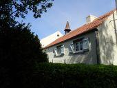 Point d'intérêt Jodoigne - Moulin des Roches** - Photo 2