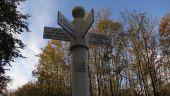Point d'intérêt SAINT-JEAN-AUX-BOIS - Point 39 - Photo 4