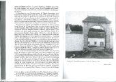 place Tellin - Porche ancien relais - Photo 1
