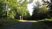 place SAINT-JEAN-AUX-BOIS - Point 5 - Photo 5