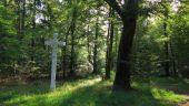 place VIEUX-MOULIN - Point 8 - Photo 2