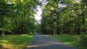 place VIEUX-MOULIN - Point 8 - Photo 4