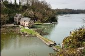 Point d'intérêt Pleudihen-sur-Rance - Moulin du Prat - Photo 2