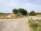 place RAISSAC-SUR-LAMPY - POI sans nom - Photo 1