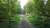 place MORIENVAL - Point 23 - Photo 3