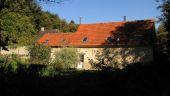 place PIERREFONDS - Point 32 - Photo 3