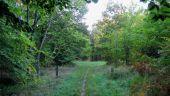 place PIERREFONDS - Point 2 - Photo 1