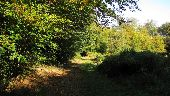 place PIERREFONDS - Point 13 - Photo 1