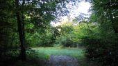place PIERREFONDS - Point 2 - Photo 2