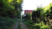 place PIERREFONDS - Point 32 - Photo 1