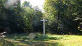 place SAINT-JEAN-AUX-BOIS - Point 21 - Photo 3