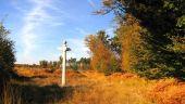 place SAINT-JEAN-AUX-BOIS - Point 29 - Photo 2