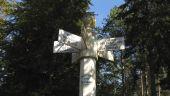 Point d'intérêt SAINT-JEAN-AUX-BOIS - Point 25 - Photo 2