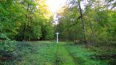 place SAINT-JEAN-AUX-BOIS - Point 4 - Photo 4