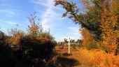 place SAINT-JEAN-AUX-BOIS - Point 29 - Photo 1