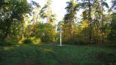 Point d'intérêt SAINT-JEAN-AUX-BOIS - Point 6 - Photo 2