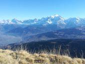 place CORDON - Au sommet - Photo 1