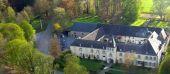 Point d'intérêt Tellin - Le château de Resteigne - Photo 1
