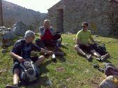 place ARGELES-SUR-MER - Point 5 - Photo 1