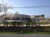 place MONFLANQUIN - Point 1 - Photo 1