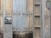Point d'intérêt ARGELIERS - Maison de CATHALA - Photo 1