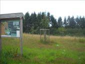 Point d'intérêt Gesves - GF27 - Photo 1