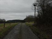 Point d'intérêt Gesves - GP15 - Photo 1