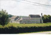 place Ohey - OC16 - Photo 1