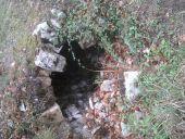 Point d'intérêt GRAMAT - grotte - Photo 1