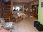 place Rochefort - Gîtes : L'Etable et la Grange - Photo 2