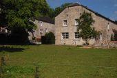 Point d'intérêt Havelange - Gîte : La Maison d'à Côté - 3 épis - Photo 3