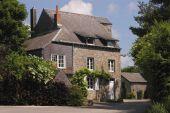 place Somme-Leuze - Le village de Chardeneux (un des plus beau de Wallonie) - Photo 2