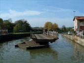 place HUMES-JORQUENAY - Pont Tournant - Photo 1