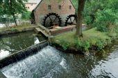 Point d'intérêt Rochefort - Moulin d'Eprave - Photo 2
