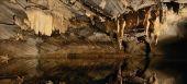 place Rochefort - La Grotte de Han - Photo 1
