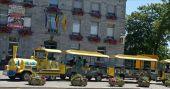 place Rochefort - Syndicat d'Initiative de Rochefort/Train Touristique - Photo 1