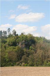 Point d'intérêt Rochefort - Résurgence d'Eprave - Photo 5