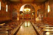 place Ciney - Eglise Orientale de Chevetogne - Photo 2