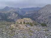 Point d'intérêt NEVACHE - fort de l olive - Photo 1
