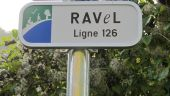 place Modave - RAVeL – La Traversine - Photo 1