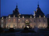 Point d'intérêt Modave - Château de Modave - Photo 2