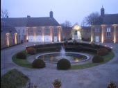 Point d'intérêt Modave - Château de Modave - Photo 1