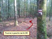 Point d'intérêt LANDEAN - Point N°3 - Photo 1