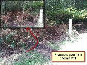Point d'intérêt LANDEAN - Point N°14 - Photo 1