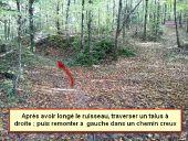 Point d'intérêt LANDEAN - Point N°17 - Photo 1