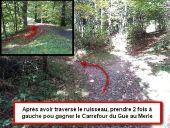 place LAIGNELET - Point N°12 - Photo 1